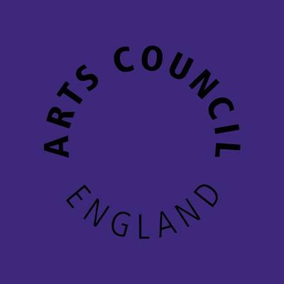 Arts Council England Covid 19 support