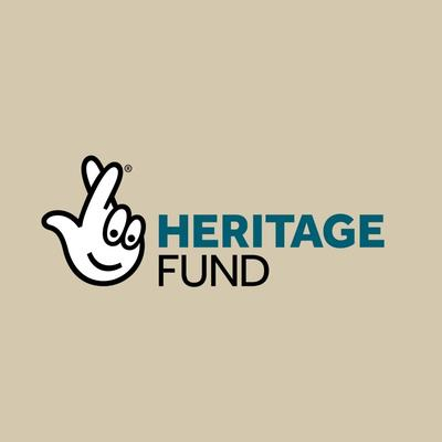 Heritage Fund's Covid-19 support