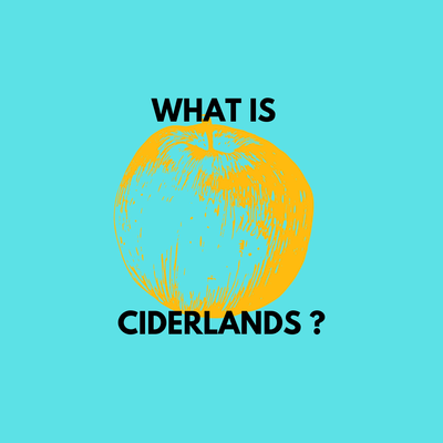 ciderlands tile