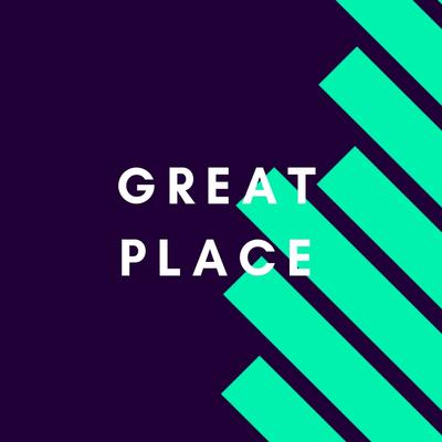 About: Great Place
