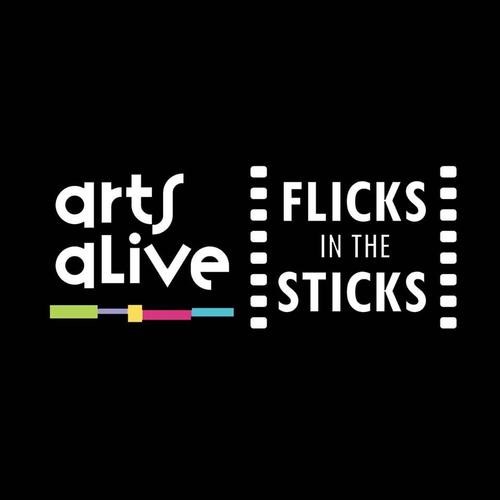 Flicks in the Sticks job opportunity
