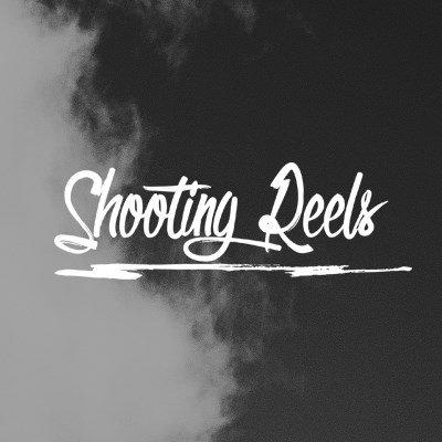 Shooting Reels based in Hereford